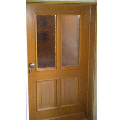 produzione porte interne produzione porte interne e portoncini in legno