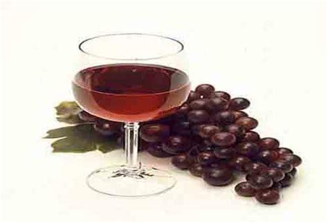 bicchieri di vino rosso bicchiere di vino rosso io valgo 3941