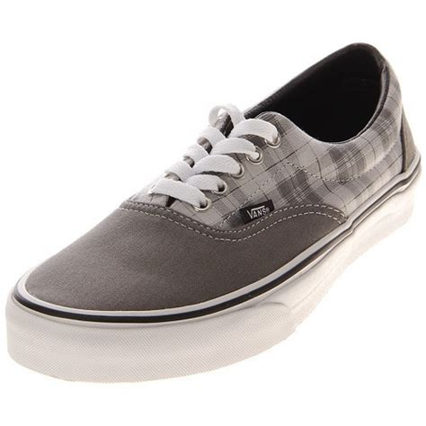 cool vans shoes cool vans shoes for images