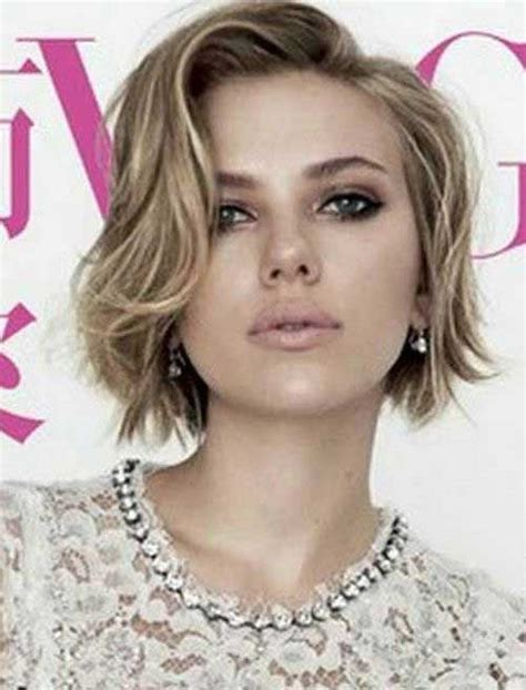 shorter hair styles for women in their 6os 12 celebrity short hairstyles that will look great on you