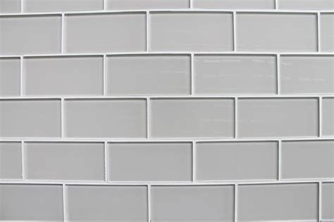 White Subway Tile Wallpaper   WallpaperSafari