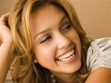 jessica alba pictures in jessica alba wallpapers