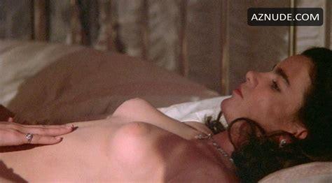 showing xxx images for katya berger sex scenes xxx fuckpix club