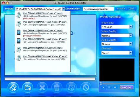 udf format converter free udf converter