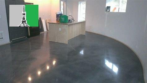 piso de cemento pulido pulido de pisos de concreto df medidas de cajones de