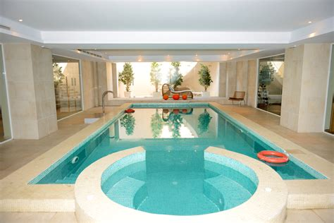 In Door Pools In Nyc by 32 Indoor Swimming Pool Design Ideas 32 Stunning Pictures