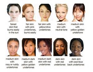 hair color skin tone hair color for skin tone hair colors idea in 2017