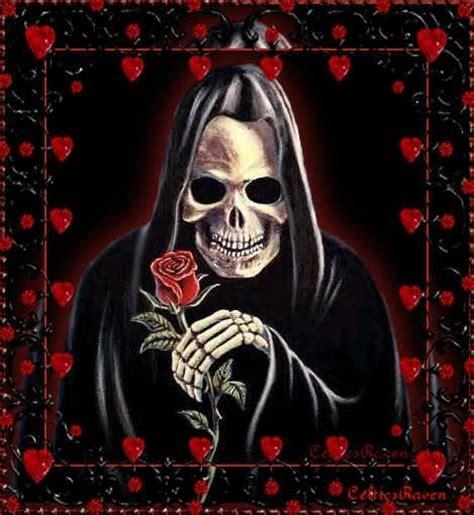 santa muerte growing popular in queens new york