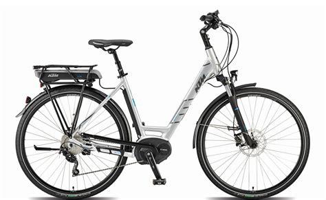 Ktm E Bike Ktm Macina Tour 10 Plus Electric Bikes Onbike Ltd