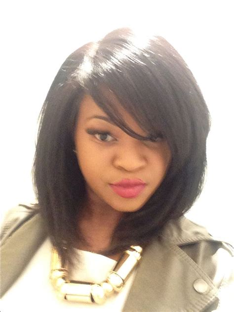 sew in hairstyles in 8 inch 12 inch bob brazillian hair lace closure full wig natural