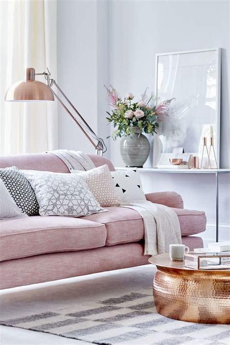 baby pink sofa baby pink sofa teachfamilies org
