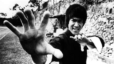 bruce lee biography history channel bruce lee curse of the dragon national geographic