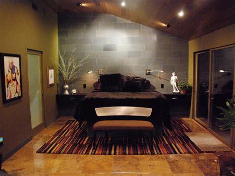 ditch  carpet  bedroom flooring options bedrooms