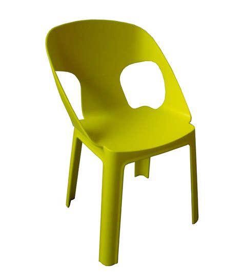 table et chaise de jardin enfant ensemble 4 chaises et table enfant de jardin en plastique