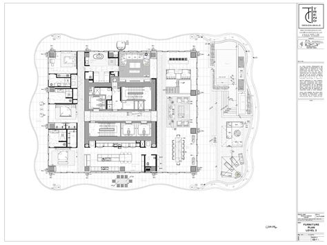 coastal living floor plans awesome coastal living floor plans pictures home