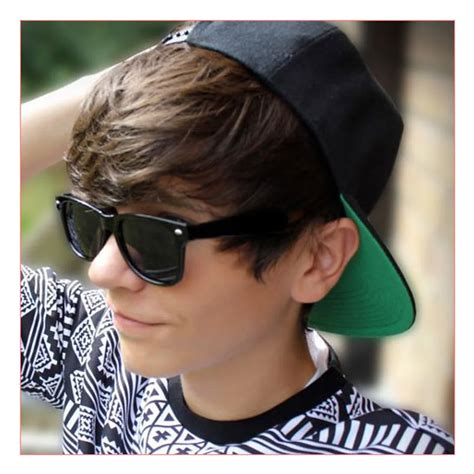 Hairstyles For Medium Hair Boys At Home by Skater Boy Haircuts Haircuts Models Ideas