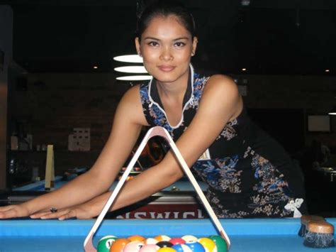 pool  billiards bars  bangkok thailand good