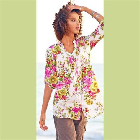 trends for women over 50 mode trends fashion for women over 40 or 50 boomerinas com