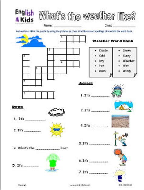teach children esl free esl resources for those who esl kindergarten worksheets shapes assessment free