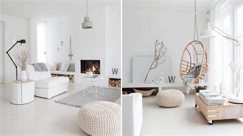 decoracion del hogar fotos qu 233 es el hygge y 8 claves de decoraci 243 n para aplicarlo a