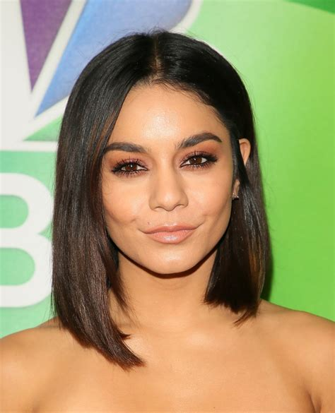 Hudgens Hairstyles by Hudgens Hairstyles