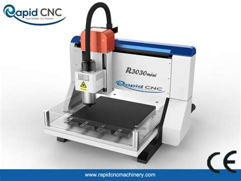 table top cnc router 17 best images about woodworking tool info on