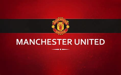 manchester united wallpaper hd 1920x1080 man utd wallpapers group with 55 items