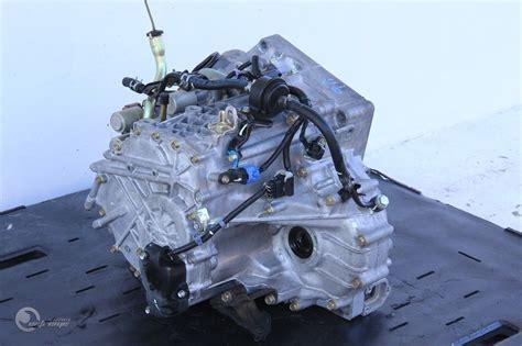 Otomobil L For Honda Accord 2003 2005 Su Hd 20 A334 01 6b Kiri honda accord 03 07 2 4l 4 cylinder 132k mi a t automatic transmission trans 05 auto parts