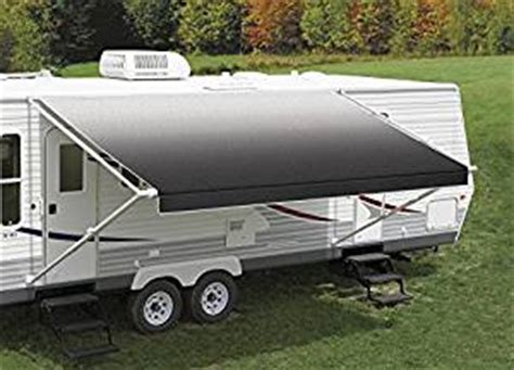 16 Rv Awning by Currently Unavailable We