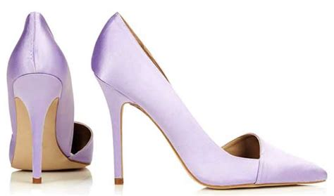 lilac shoes lilac shoes www pixshark images galleries with a bite