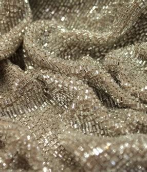 online upholstery fabric stores bridal fabrics from the berwick street cloth shop come