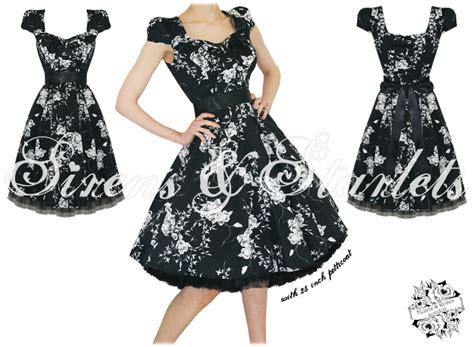 Kleider Swing Kaufen by Swing Kleider Swing Kleid Einebinsenweisheit