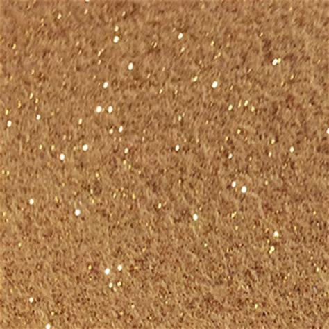 gold sparkle rug light pink sparkle carpet carpet vidalondon