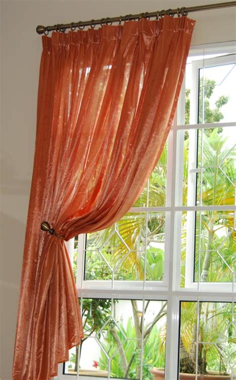 8 ft curtains sweet er orange lace curtains 8 ft fp end 1 2 2018 3 15 pm