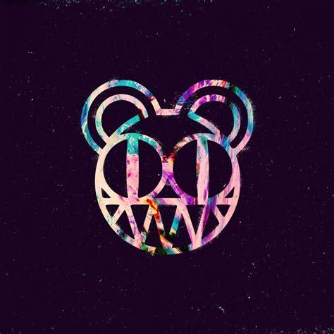 R For Radiohead radiohead logo www imgkid the image kid has it