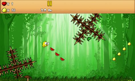 bird tale games for windows phone free download bird
