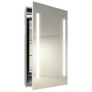 interior design 15 lighted medicine cabinet with mirror interior designs