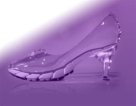 disney glass slippers 109 best images about all things cinderella on