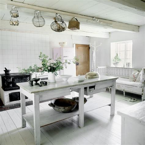 swedish farmhouse style farmhouse in sweden 171 homeadore