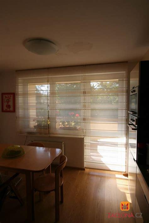Fenster Dekorieren Mit Gardinen 3970 by Fenster Dekorieren Mit Gardinen K Hlstes Fenster
