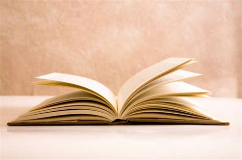 libro eleven dati sul mercato del libro pagina tre