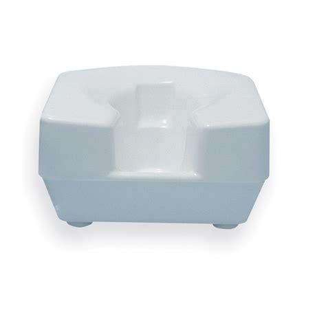 bathtub seat maxiaids elevated bathtub seat