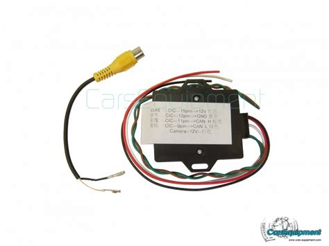 bmw e70 stereo wiring diagram bmw e46 wiring diagrams