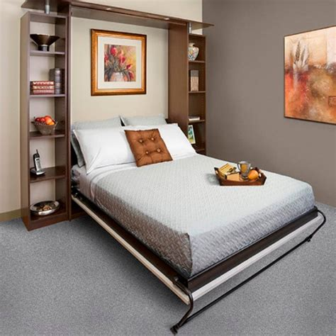 pull down beds murphy pull down style bed specs question