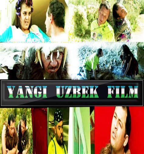 uz kino 2011 125 000 film yangi uzbek kino 2011 мои статьи