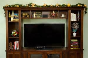 entertainment center decorating ideas quotes