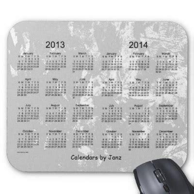 Chico Academic Calendar Faculty Resources 3 Syllabus