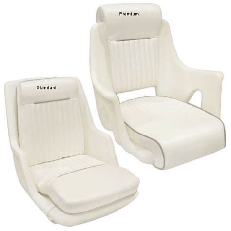 Garelick Boat Chairs by Garelick Roto Molded Chairs West Marine
