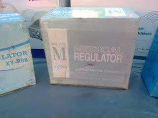 Regulator Oksigen Gea Xy 98b harga jual regulator oksigen o2 flowmeter oksigen