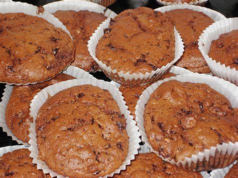 hanuta kuchen hanuta muffins rezept mit bild patrickl chefkoch de